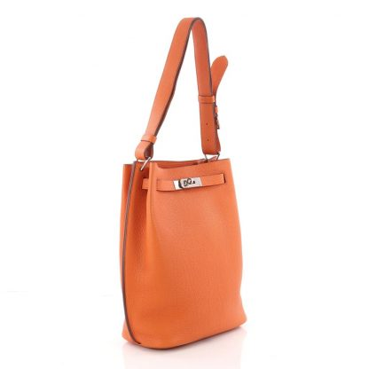 6e0ce86e9f9d Hermes Replica So Kelly Handbag Togo 22 – Replica Hermes Birkin ...